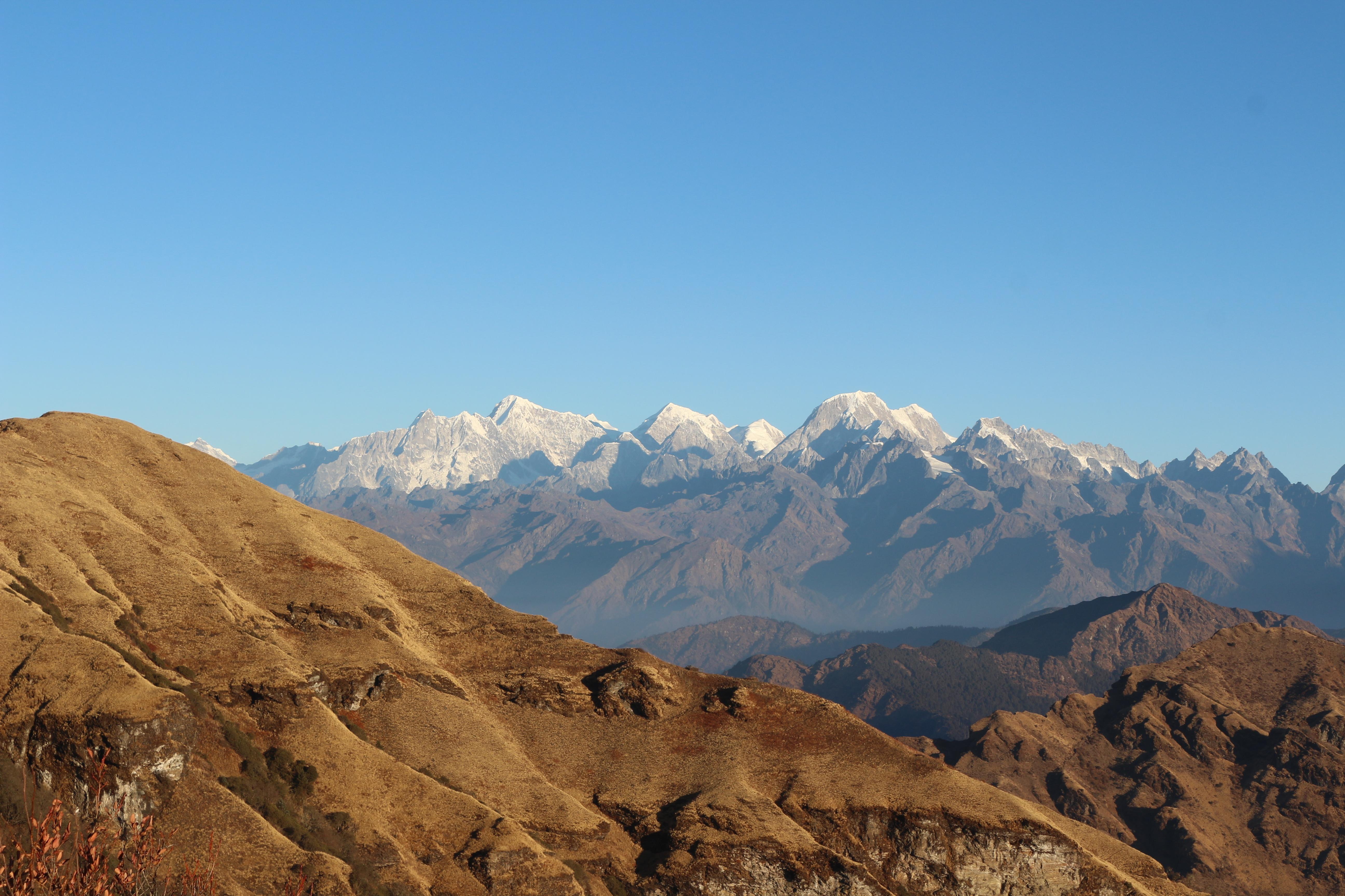 mountain_high_mountains_mountains