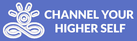 channel-your-higher-self-logo