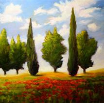 naomi_art_trees